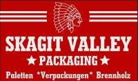 Infos zu SKAGIT VALLEY PACKAGING GMBH